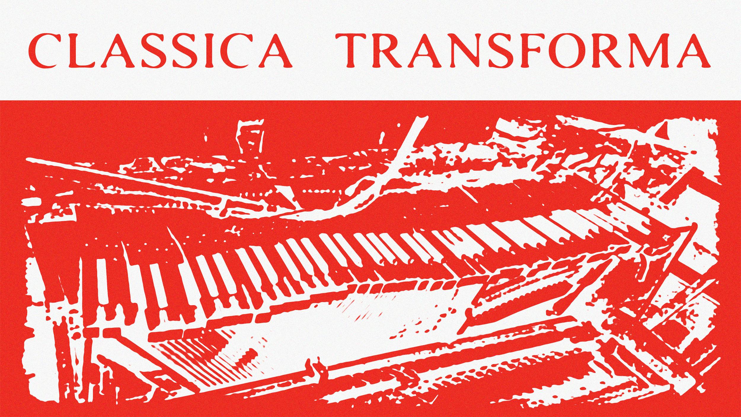 ClassicaTransforma